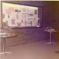 LB777-DECATUR_PL, 247 E NORTH ST, DISPLAY-FOYER, LATE 1970S114.jpg