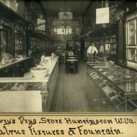 BS803-Walrus_Fixtures+Fountain-Lowrys_Drug_Store-Huntington_WV007.jpg