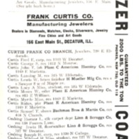 Decatur_city_directory_1906_201-250.pdf