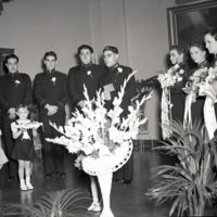 AS17-SalvationArmy-Capt Gladys Rhinehart Wedding_1941_053.jpg