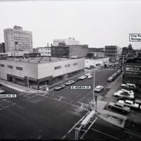 LB1390-Decatur_Public_Library_North_St_Proposed_Site_12-20-1968_011.jpg