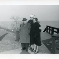 BF210-Carl+Bobbie+Mira-Great_Lakes-1950_213.jpg