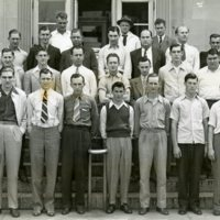 AF933-WWII_Macon County Draftees, WWII, 6-10-1943A.jpg