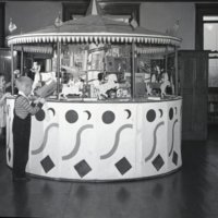 LB1259-Decatur_PL_Childrens_Room_11-16-1942_0014.jpg