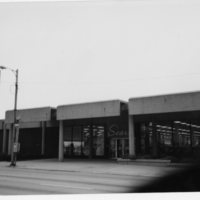 LB488-Purchase Franklin St Library013.jpg
