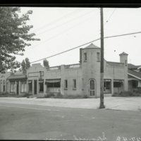 BS344-Spanish Inn_Jasper and Cantrell_1942.jpg
