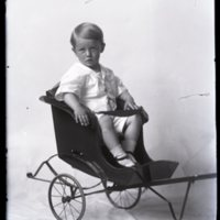 WS1462-male_child_sitting_in_baby_carriage011.jpg