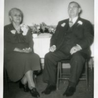 BF81-Mr+Mrs_William_Besalke-52nd_wedding_anniversary-1952_083.jpg