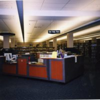 LB164-Reference Area 1st Floor003.jpg