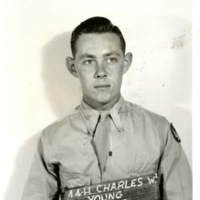 AF827-WWII_YOUNG, CHARLES W, 9-12-1944.jpg