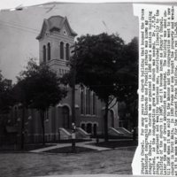 CH42-STAPPS CHAPEL, GRACE_1866_1908_ PHOTO_1935.jpg