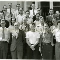 AF849-WWII_Macon County Draftees, WWII, 6-28-1942.jpg