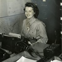 AF545-WWII_MOORE, ROSEMARY A, 8-27-1943.jpg