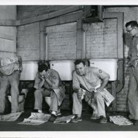 BF88-Herald+Review_workers_on_toilets-1955_090.jpg
