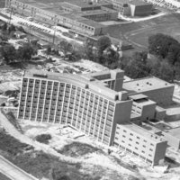 HS127-St_Marys_Hospital_Lakeshore_Dr_Under_Construction_2-19-1961_20190608_0099.jpg