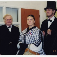 LB309-Lincoln Exhibit007.jpg