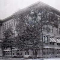 Stephen_Decatur_High_School_SC641_C1926_0184.jpg