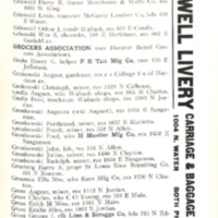 Decatur_city_directory_1906_301-350.pdf