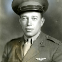 AF745-WWII_WALKER, JAMES LEONARD, 10-1-1943.jpg