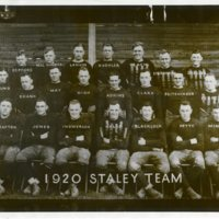 BS400-Staley_bears_002.jpg
