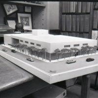 LB1344-Decatur_PL_Library_Model_12-18-1968_0014.jpg