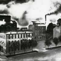 BS234-SHELLABARGER_MILLS.jpg
