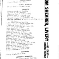Decatur_city_directory_1906_851-900.pdf