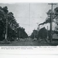ST847-electric tower at Cerro Gordo and College Sts014.jpg