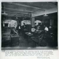 BS324-review_composing_room-1913_007.jpg