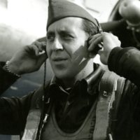 AF253-WWII_GALLIGAN, JAMES M, 11-24-1944.jpg