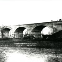 RR42-Wabash_sangamon_bridge_1907_007.jpg