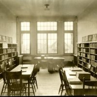 LB617-DURFEE BRANCH, NOW ALICE G EVANS BRANCH,002.jpg