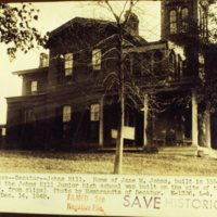 HO26-JOHNS HILL HOME_BUILT 1854_1920S.jpg