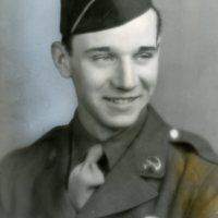 AF528-WWII_MENDENHALL, WILLIAM, 2-10-1943.jpg
