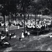 PK41-Decatur_Parks_Summer_Scenes_1912_062.jpg