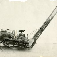 BS56-BAIRD_HARVESTER_CO_1, C1914.jpg