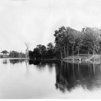 AS21-South Side CC_Lake_From Middle of Dam_1908055.jpg