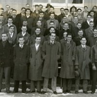 AF907-WWII_Macon County Draftees, WWII, 1-20-1943.jpg