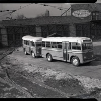 TS1b-Decatur City Lines New Buses_ 12-2-1936-173.bmp