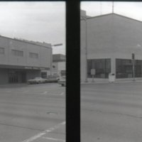 LB1386-Decatur_PL_Front_View_North_St_C1970_0021.jpg
