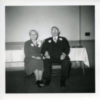 BF103-Mr+Mrs_William_Besalke-52nd_Wedding_Anniversary_party-1952_105.jpg