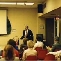 LB1226-staff_meeting_1988-001.jpg