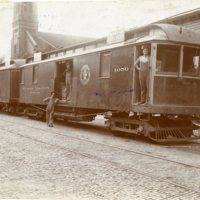 RR59-ILLINOIS TRACTION SYSTEM, EXPRESS MOTOR & TRAILER023.jpg
