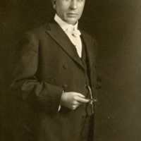 CH59-CHRISTIAN-REV_JEROME_H_SMART, C1900.jpg
