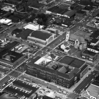 SC654_Stephen_Decatur_High_School_Aerial_View_9-291961_333.jpg
