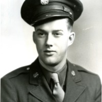AF798-WWII_WILLIBY, RICHARD M, 2-26-1944.jpg