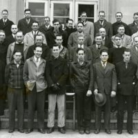 AF891-WWII_Macon County Draftees, WWII, 11-28-1942.jpg