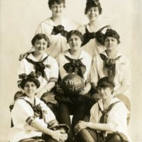 AS34-YWCA_BASKETBALL_TEAM,  C1916007.jpg