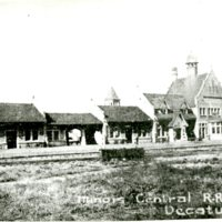 RR11-Illinois_Central_Station001.jpg