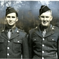 AF800-WWII_WILLIS, DAVID (LEFT), HOOTS, CARL, 3-4-1943.jpg